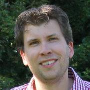 Andreas Pölzleitner