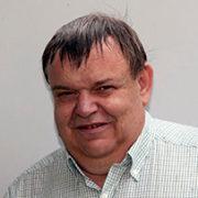 Mag. Gerhard Hofer