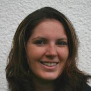 Madeleine Pachler