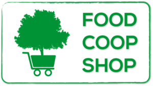 Foodcoop Software Open Source - FoodCoopShop