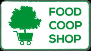 Foodcoop Software Open Source - FoodCoopShop